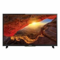 "Element ELEFW328 32"" Inch 720p 60Hz Class LED HDTV FACTORY R"