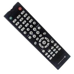 element television remote control ws