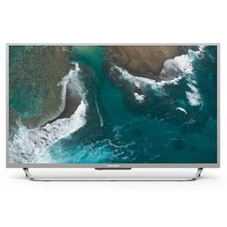 "Element ELFW4017R 40"" FHD TV"