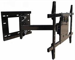 """THE MOUNT STORE TV Wall Mount for LG OLED 65C6P-Series 65""""-C"""