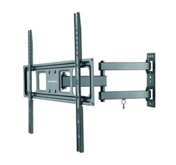 Emerald Extra Extension Full Motion TV Wall Mount Bracket Fo