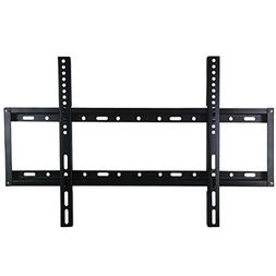 Fixed TV Wall Mount Bracket for 32-60 Inch LED LCD Plasma HD