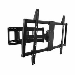 InstallerParts Flat or Curved TV Mount for 60 100 Fullmotion