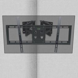 Flat TV Corner Mount 32/37/40/42/46/47/48/50/55/60/65 inch T