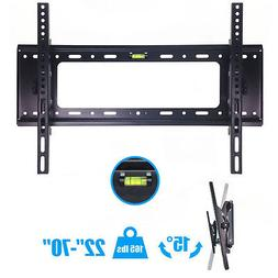 flat tv wall mount bracket