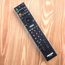 <font><b>remote</b></font> control for <font><b>SONY</b></fo