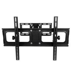 Full Motion TV Wall Mount VESA Bracket 32 50 55 60 65 70 75i