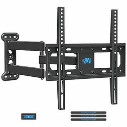 Full Motion Swivel Articulating Arm Mounting Dream MD2377 TV