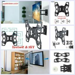 articulating swivel tv wall mount bracket 26