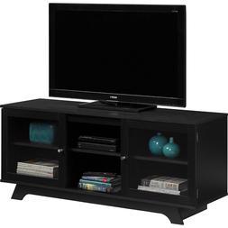 Altra Furniture 1222012PCOM TV Stand - 100 lb Load Capacity