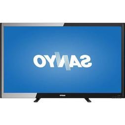 "Sanyo 50"" LCD 1080p 60Hz HDTV | DP50843"
