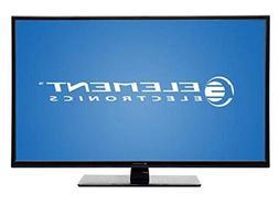 "Element 50"" Full HD 1080P LCD HDTV"