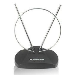 Magnavox HDTV Indoor Digital Antenna Up to 80-Mile Range