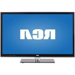 "RCA 29"" LED 720p 60Hz HDTV | LED29B30RQ"