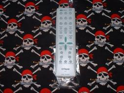 Sanyo LCD HDTV TV Remote Control GXBC GXAB GXBJ GXBD HT32546