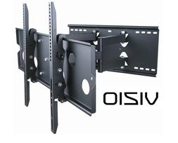 Heavy Duty Full-Motion TV Wall Mount 37 42 50 52 55 60 Inch