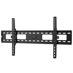 "Kenuco Heavy Duty Tilt TV Wall Mount for most 42""-90"" Samsun"