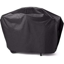 Grill Expert 60 Inch Heavy Duty Weather Proof Grill Cover