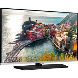 Samsung HG40NC677DFXZA 40IN LED COMMERCIAL HOSPITALITY TV PR