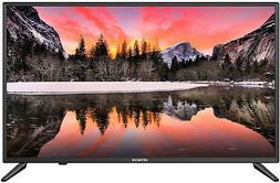 Hitachi 32' Class HD TV 720p - 32C11