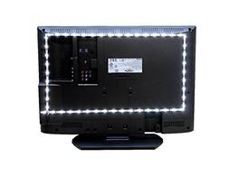 Inspired LED Home Theater   Accent Light Kit   Ambient Light