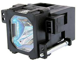 JVC BHL-5009-S BHL5009S LAMP IN HOUSING FOR PROJECTOR MODEL