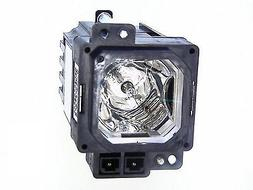 JVC BHL-5010-S BHL5010S LAMP IN HOUSING FOR PROJECTOR MODEL