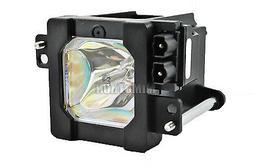JVC HD-56FN99 / HD-56G647 / HD-56G657 / HD-56G786 TV LAMP W/