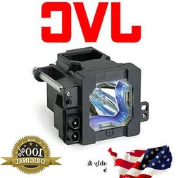 JVC TS-CL110UAA Projection Replacement Lamp