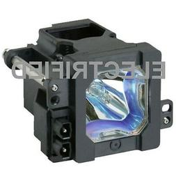 JVC TS-CL110UAA TSCL110UAA BHL5101S LAMP IN HOUSING FOR MODE