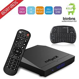 Kingbox k3 android 6 0 tv | 60inchtv org