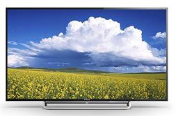 "Sony KDL-60W610B 60"" 1080p 120Hz LED Smart HDTV Motionflow X"