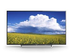 Sony KDL60W630B 60-Inch 1080p 120Hz Smart LED TV