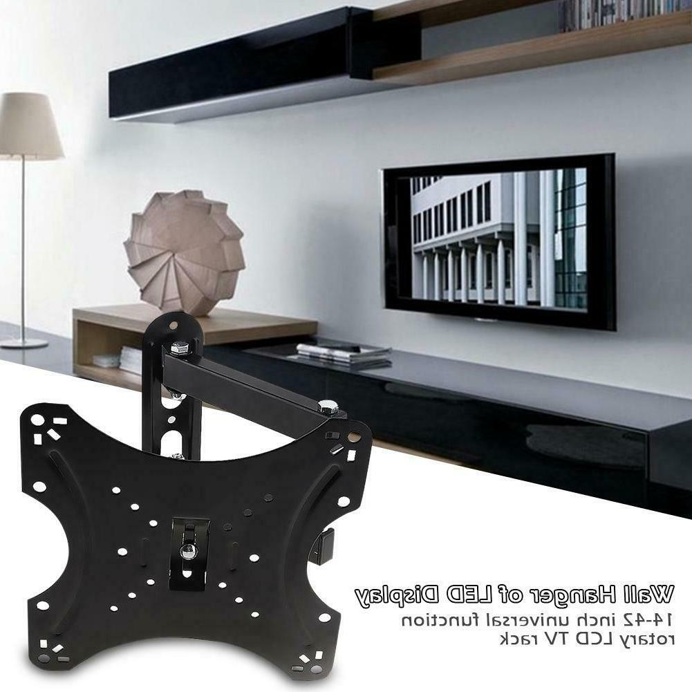 14-60inch Flat TV Frame Holder