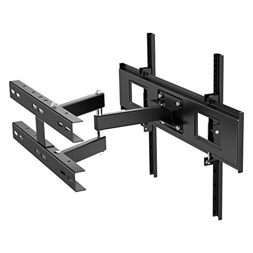 1homefurnit Bracket Swilvel Wall Mount 32 37 47 50 55 60 63 inch LCD Screen
