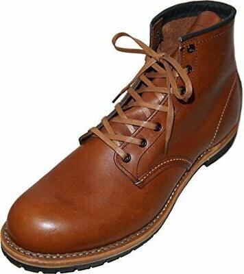 "Shoeslulu 20-60"" Premium Flat Waxed Shoelaces"