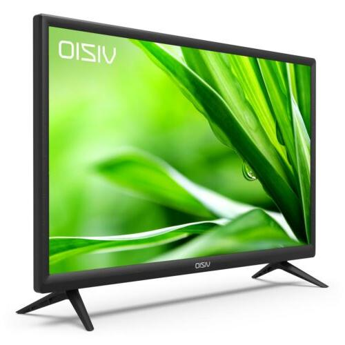 "VIZIO 24"" Class 60Hz D24hn-E1 Screen/Panel"