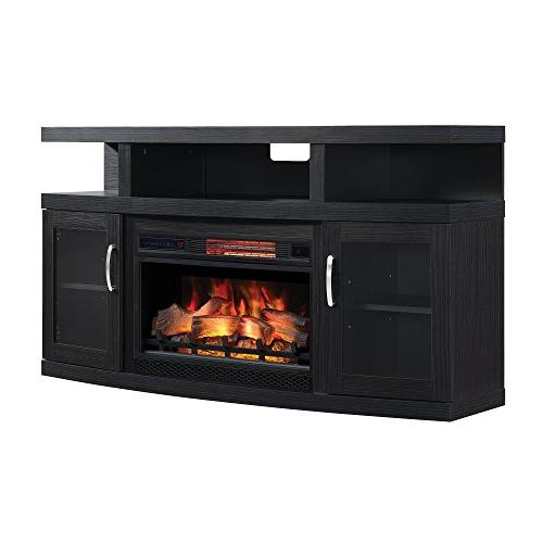 Classic Flame 26MM5508 Cantilever Fireplace