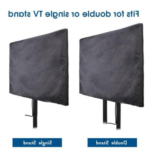 "27""-50"" TV Cover Protector Cloth"