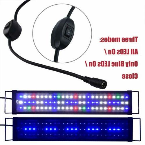 30-60inch LED Light
