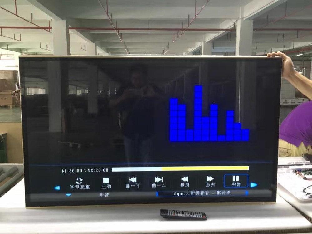 32 46 55 ips tft hd p1080 TV internet <font><b>television</b></font>