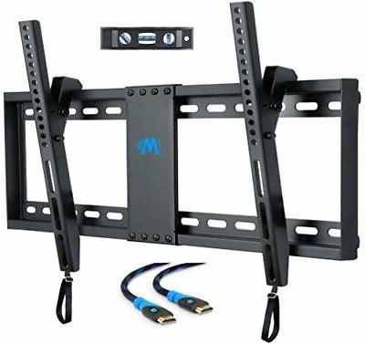 32 55 inch TV For Most VESA 200x100 To