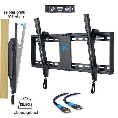 32 55 60 inch tv wall mount