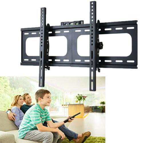 32 75 inch lcd led plasma tv