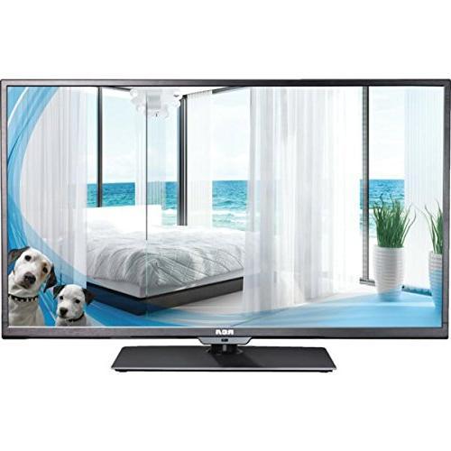 "32"" Hospitality HDTV, LCD Flat Screen, 1366p"