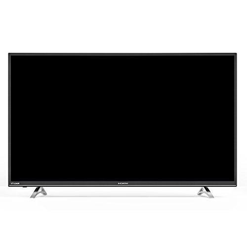 """Hitachi 32"""" Roku LED TV, Black"""