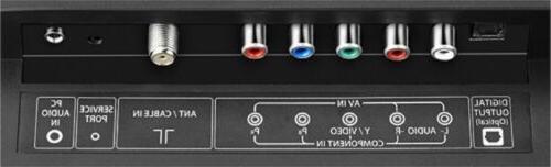 Insignia 39 720p