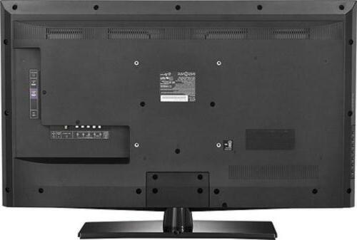 Insignia 39 LED 720p