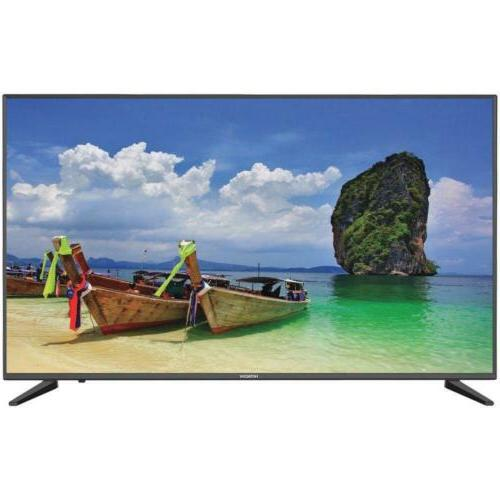 "Hitachi 40"" Series 1080p HD TV - 40C301"