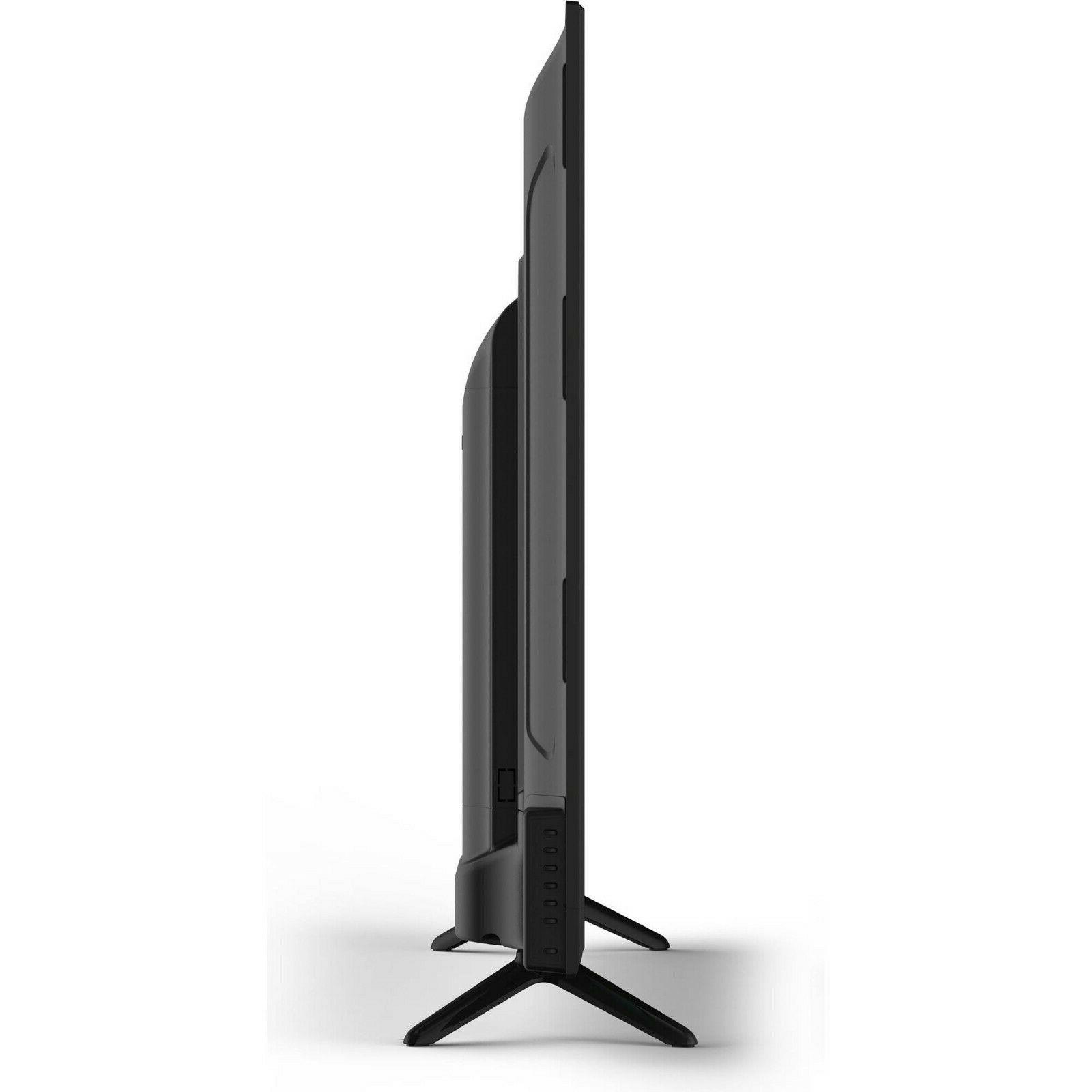 RCA 40 Inch Full 1080P Display TV Definition